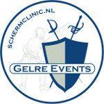 gelre-eventslogo2015
